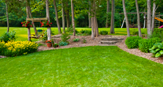Landscaping Service - Springfield, MO