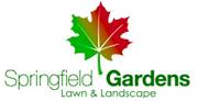 Lawn Care Springfield MO | Landscaping Springfield MO
